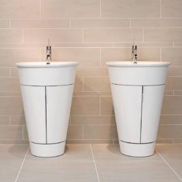 Sphinx - Tegel en badkamer voordeel